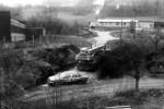 factory premises 1991/92